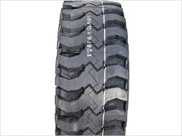 12x16.5, SAMSON GLR05 RADIAL SKID STEER TIRE, 12R - Langefels ... China Quarry Tyre 205r25 235r25 Advance Samson Brand Radial 12x165 Samson L2e Skid Steer Siwinder Mudder Xhd Tire 16 Ply Meorite Titanium Black Unboxing Mic Test Youtube 8tires 31580r225 Gl296a All Position Truck Tire 18pr High Quality Whosale Semi Joyall 295 2 Tires 445 65r22 5 Gl689 44565225 20 Ply Rating 90020 Traction Express Mounted On 6 Hole Bud Style Tractor Tyres Prices 11r225 Buy Radial Truck Gl283a Review Simpletirecom
