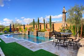 Attend Maricopa County Home And Garden Show For Home Improvement ... Birmingham Home Garden Show Sa1969 Blog House Landscapenetau Official Community Newspaper Of Kissimmee Osceola County Michigan Fact Sheet Save The Date Lifestyle 2017 Bedford And Cleveland Articleseccom Top 7 Events At Bc And Western Living Northwest Flower As Pipe Turns Pittsburgh Gets Ready For Spring With Think Warm Thoughts Des Moines Bravo Food Network Stars Slated Orlando