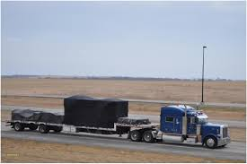 Luxury Great Wide Trucking – Mini Truck Japan Shaffer Trucking Company Offers Truck Drivers More I5 California North From Arcadia Pt 3 Running With Keyce Greatwide Driver Youtube Driver Says He Blacked Out Before Fatal Tour Bus Wreck Barstow 4 May Pin By On Pinterest Diesel Browse Driving Jobs Apply For Cdl And Berry Consulting Hiring Owner Operators 2017 Federal Truck Driving Jobs Find
