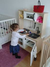 cuisine bebe jouet cuisine ikea jouet avec jouet lit bebe bois baba a galerie des