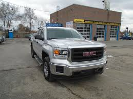 Used 2014 GMC Sierra 1500 For Sale In North York, Ontario | Carpages.ca 2014 Gmc Sierra 1500 8 Photos Informations Articles Bestcarmagcom Price Reviews Features Slt Z71 Start Up Exhaust And In Depth Review Youtube Denali Pairs Hightech Luxury Capability 42018 Chevrolet Silverado Used Vehicle Crew Cab 4x4 Road Test Autotivecom Master Gallery New Taw All Access Usa Auto Americane Autopareri 4wd Blackpressusa Brings Bold Refinement To Fullsize Trucks Review Notes Autoweek Sierra Rally Rally Package Stripe Graphics 3m