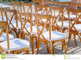 Wedding Folding Lawn Chair Stock Photo. Image Of Beautiful - 108356866 40 Pretty Ways To Decorate Your Wedding Chairs Martha Stewart Weddings San Diego Party Rentals Platinum Event Monogram Decorations Ideas Inside Tables And 1888builders Spandex Folding Chair Cover Lavender Padded Hire For Outdoor Parties In Sydney Can Plastic Look Elegant For My Ctc 23 Decoration White Galleryeptune Aisle Metal Unique Reception Seating
