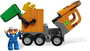 Lego 5637 Garbage Truck Lego 5637 Garbage Truck Trash That Picks Up Legos Best 2018 Duplo 10519 Toys Review Video Dailymotion Lego Duplo Cstruction At Jobsite With Dump Truck Toys Garbage Cheap Drawing Find Deals On 8 Sets Of Cstruction Megabloks Thomas Trains Disney Bruder Man Tgs Rear Loading Orange Shop For Toys In 5691 Toy Story 3 Space Crane Woody Buzz Lightyear Tagged Refuse Brickset Set Guide And Database Ville Ebay