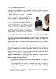 Carta Propuesta Auditoria