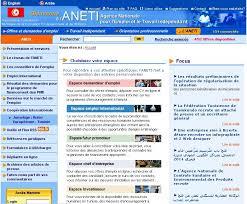 bureau d emploi tunis bureau d emploi tunis 28 images compus tunisie sousse