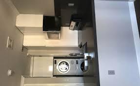 chambre a louer bayonne chambres appartements et studios à louer à bayonne états unis