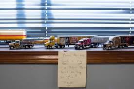 100 Tdds Truck Driving School Employment Opportunity For Black Men Lipstick Alley