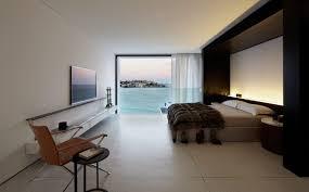 100 Bondi Beach House Gallery Of Katon Redgen Mathieson 11