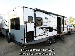 2018 Highland Ridge RV Open Range Ultra Lite 2410RL Travel Trailer ... 2017 Highland Ridge Rv Open Range Roamer 310bhs Travel Trailer Thule Awnings Gaing Traction In North American Market Rv Awning Electric Bromame How To Make A Camper Awning Roads Forum Trailers Slide Walkthrough Popup Electric Rv Wont Opening Closing My Disotterly Transit Youtube Issues Part Whats It Called Net Parts List Carter Awnings And Fabric Removal 1 Donald Mcadams Youtube And Wantamazoncom Cafree 291200 Vacationr Screen