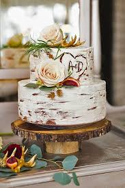 Small Wedding Cakes Prices 30 Small Rustic Wedding Cakes A Bud