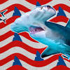 How to watch Shark Week 2020 online: TV schedule, where to ...