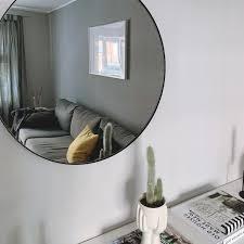 neue einblicke im wohnzimmer dank aytm spiegel