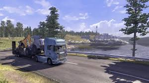 Buy Scania Truck Driving Simulator Steam Top 10 Best Free Truck Driving Simulator Games For Android And Ios Amazoncom Scania Pc Video Tank Driver Revenue Download Timates Google Russian Apk Simulation Game Buy Online At Low Prices In Cargo 18 Game By Apex Logics Bus Traing Heavy Motor Vehicle Youtube The Verdict Reticule Delivery Box Gameplay 3 World 1042 Obb Data File