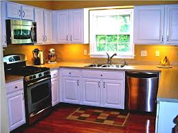 Simple Kitchen Design For Middle Class Family Kitchenis Beauteous