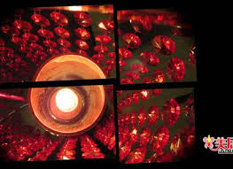 pes 25 nejlepch npad na tma candle warmer l na pinterestu