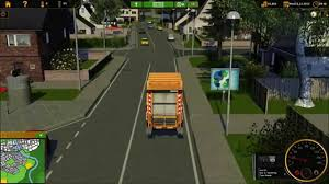 Garbage Truck Simulator - Quizxsonar Garbage Truck Builds 3d Animation Game Cartoon For Children Neon Green Robot Machine 15 Toy Trucks For Games Amazing Wallpapers Download Simulator 2015 Mod Money Android Steam Community Guide Beginners Guide Bin Collector Dumpster Collection Stock Illustration Blocky Sim Pro Best Gameplay Hd Jses Route A Driving Online Hack And Cheat Gehackcom Parking Sim Apk Free Simulation Game Recycle 2014 Promotional Art Mobygames City Cleaner In Tap