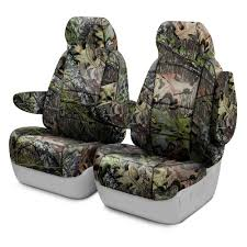 Coverking® - Mossy Oak™ Camo Custom Seat Covers Mossy Oak Breakup Country Camo Universal Seat Cover Walmartcom The 1 Source For Customfit Covers Covercraft Kolpin New Breakup Cover93640 Home Depot Skanda Neosupreme Custom Obsession With Black Sides Realtree Perfect Fit Guaranteed Year Warranty Chartt Car Truck Best Camouflage Car Seat Pink Minky Baby Coversmossy Dodge Ram 1500 2500 More Amazoncom Low Back Roots Genuine Mopar Rear Infinity