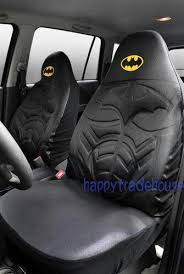 Best 25 Jeep seat covers ideas on Pinterest