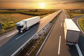 Is Truck Driving For You - Evans Distribution Systems The Median Annual Salary For This Job Is 42480 So Why Cant Home Academy Truck Drving School Cdl Examination Driving Bishop State Community College Tennessee Facebook Prestige About Us Driver Traing Nsw Tweets With Replies By Fifth Wheel Commercial Mr Inc Abq Drivers License Cnm Ingenuity Linces Gold Coast Brisbane