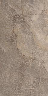 100 the tile shop omaha hours msi detroit detroit granite