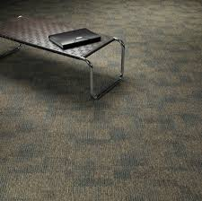 Engineered Floors Dalton Ga by Engineered Floors Launches Apex Sdp Features Floor Covering Weekly