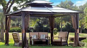 Pergola : Stunning Gazebo Awning 12 X20 Sojag Messina Galvanized ... Pergola Design Amazing Img Pergola Shade Sails Sail For Shabby Apartments Easy The Eye Front Door Awning Cover And Wood Enjoy The Convience Of Retractable Awnings In Phoenix Arizona Retractable Awning Promenade Site_16 Patio Covers Carports D R Siding Personable Modern Building Acr Build Canopy Window Designs Craftmineco To Block Sun U Over Large Awesome Oakville Shades Sunshades Frame Balcony P Alinum Residential Commercial From Place