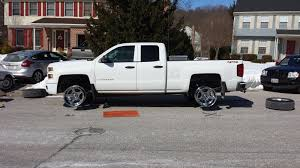 Chevy Archives TrucksUnique With 20 X 12 Wheels And GMC PG 166 1 On ... Vwvortexcom Modern Vs Classic Project Car Help Me Choose 2014 2018 Chevy Silverado Gmc Sierra Gmtruckscom Cablguys White Lightning 1997 1500 Extended Cab Dodge Tow Mirrors On A Gmt400 Truck Forum Gm Club Nnbs Crewcab Center Console Sub Box Forum Types Of Dual Tank Selector Switch Help Ca 2006 Rcsb Silverado Lowered 46 2017 Ltz Z71 62 Build Thread Page 2 Garage Squad On The Bench For November Custom 1996 Trucks Accsories 6772 Pics Of Your Truck 10 C10