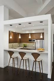 cuisine ouverte surface best 25 cuisine ideas on cuisine at home image beau