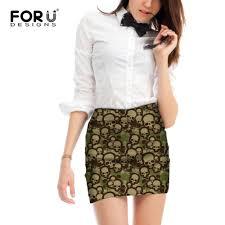 online get cheap tight skirt girls aliexpress com alibaba group