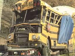 Pumpkin Patch Columbus Georgia by Chattanooga Bus Crash Wtvm Com Columbus Ga News Weather U0026 Sports