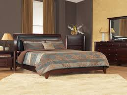 Value City Furniture Headboards by Value City Furniture Bedroom Sets Luxury Bedroom Wallpaper Hd