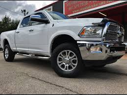 Used 2016 RAM 2500 For Sale In Hattiesburg, MS 39402 Southeastern ... Used Chevy Trucks For Sale In Hattiesburg Ms Best Truck Resource Van Box Missippi On Pine Belt Chevrolet In Ms A Laurel Source 2013 Toyota Tundra For 39402 Meridian Classy Toyota New 2018 Sale Near Cars Southeastern Auto Brokers Daniell Motors Ryan Petal Purvis Less Than 1000 Dollars Autocom Ram 1500 Lease