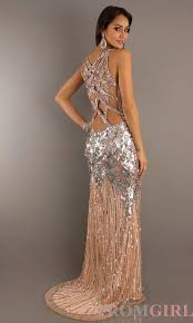 7 best evening gowns images on pinterest evening gowns gowns
