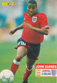 Liverpool Career Stats For John Barnes - LFChistory - Stats Galore ... Liverpool Transfer News John Barnes Wants Virgil Van Dijk Bbc Radio 1xtra Nick Bright Black History Month Legends I Support Remain Rejects Michael Goves Claim That Gallery Royal Mail Football Heroes Stamp Collection 2013 Metro Uk Paul Walsh Wikipedia Filejohn Footballerjpg Wikimedia Commons Football 1988 Fa Cup Final Wembley 14th May Wimbledon 1 Fc Legend Career In Pictures Echo Interview The Gliding Genius Of John Barnes The Anfield Wrap Las 25 Mejores Ideas Sobre Barnes En Pinterest It Was A Special Time Watford Club