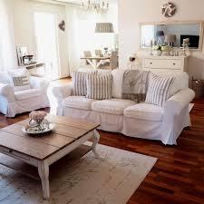 landhaus wohnzimmer ideen wohnzimmer ideen gemütlich