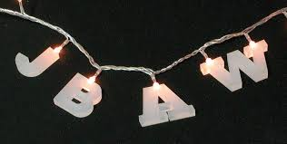 03a 017 led cheap letters small led lights bulb l