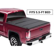 100 Truck Bed Rail Covers Encore Tonneau Cover 0713 Chevy SilveradoGMC Sierra 59