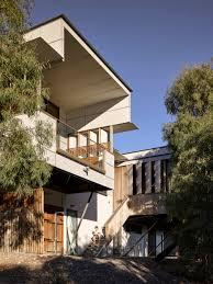100 Bark Architects Gallery Of Springs Beach House Design 12