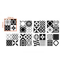 Smart Tiles Mosaik Multi by Peel And Stick Backsplash Shop Smart Tiles