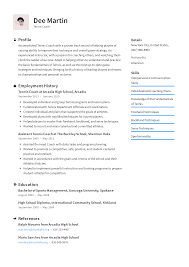 Tennis Coach Resume Templates 2019 (Free Download) · Resume.io Football Coach Cover Letter Mozocarpensdaughterco Exercise Specialist Sample Resume Elnourscom Football Player College Basketball Coach Top 8 Head Resume Samples Best Gymnastics Instructor Example Livecareer Coaching Cover Letter Soccer Samples Free Head Skills Salumguilherme Epub Template 14mb And Templates Visualcv