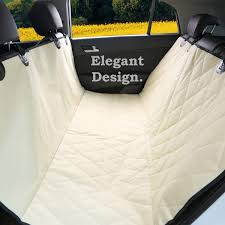 Car Seat Covers Custom Car Seat Covers Truck Seat Covers Walmart Car ... Lseat Leather Seat Covers Installed With Pics Page 3 Rennlist Best Headrest For 2015 Ram 1500 Truck Cheap Price Unique Car Cute Baby Walmart Volkswagen Vw Caddy R Design Logos Rugged Fit Awesome Ridge Heated Ballistic Front 07 18 Puttn In The Wet Okoles Club Crosstrek Subaru Xv Rivergum Buy Coverking Csc2a1rm1064 Neosupreme 2nd Row Black Custom Amazoncom Fh Group Fhcm217 2007 2013 Chevrolet Silverado Neoprene Guaranteed Exact Your Fly5d Universal Pu 5seats Auto Seats The Carbon Fiber 2 In 1 Booster