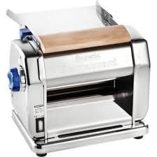 machine à pâtes imperia boulanger