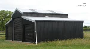 Benefits Of Building Sheds From The Strongest Material On The ... Gable End Steel Buildings For Sale Ameribuilt Warehouses Frame Concepts Fair Dinkum Sheds Wellington Kelly American Barn Style Examples Building Roof Styles Tech Metal Homes Diy 30x40 Metal Buildinghubs Hideout Home Pinterest Carports Kits Double Carport Gambrel Structures House Design Best Ameribuilt For Low Budget Material