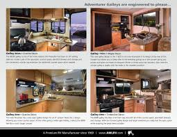 2014 ALP Adventurer Truck Campers Brochure | RV Brochures Download Adventurer Truck Camper Model 86sbs 50th Anniversary 901sb Find More For Sale At Up To 90 Off Eagle Cap Campers Super Store Access Rv 2006 Northstar Tc650 7300 Located In Hernando Beach 80rb Search Results Used Guaranty Hd Video View 90fws Youtube For Sale Canada Dealers Dealerships Parts Accsories 2018 89rbs Northern Lite Truck Camper Sales Manufacturing And Usa