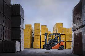 Proven Performance: The Toyota Tonero Forklift With Hydrostatic ... Reach Trucks Cat Lift Trucks Pdf Catalogue Technical Home Forklifts Ltd Ldons Leading Forklift Specialists Truck Traing Trans Plant Mastertrain Transport Kocranes Presents Its Next Generation Lift Trucks Yellow Forklifts Sales Lease Maintenance Nottingham Derby Emh Multiway Reach Truck The Ultimate In Versatile Motion Phoenix Ltd Our History Permatt Easy Ipdent Supplier Of And Materials 03 Lift King 10k Forklift 936 Hours New Used Hire Service Repair Electric Forklift From Linde Material Handling