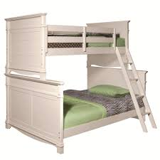 Furniture Rose Brothers Furniture Havelock Nc Decorations Ideas Inspiring Contemporary Rose Brothers Furniture Havelock