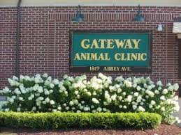 gateway animal clinic partnerships