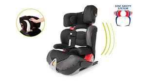 siege auto oasys fix plus siège auto oasys evo 23 fixplus gr 2 3 sécurité auto chicco fr