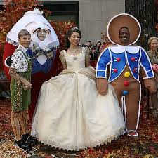 Emmaus Halloween Parade 2015 Pictures by 395 Best Shrek The Musical Images On Pinterest Carnivals