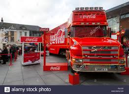 Santa 1 In Liverpool, Merseyside, UK 4th December, 2015. Coca Cola ... Cacolas Christmas Truck Is Coming To Danish Towns The Local Cacola In Belfast Live Coca Cola Truckzagrebcroatia Truck Amazoncom With Light Toys Games Oxford Diecast 76tcab004cc Scania T Cab 1 Is Rolling Into Ldon To Spread Love Gb On Twitter Has The Visited Huddersfield 2014 Examiner Uk Tour For 2016 Perth Perthshire Scotland Youtube Cardiff United Kingdom November 19 2017
